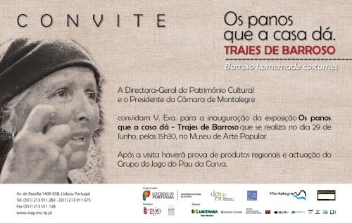 convite_web_trajes_de_barroso-03