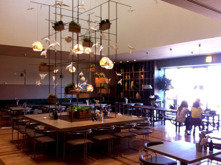 restaurante_ccb_este_oeste_01