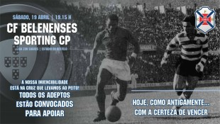belenenses_sporting