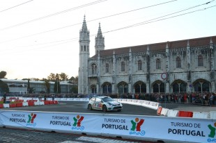 rallye_portugal_lisboa_jeronimos_transito