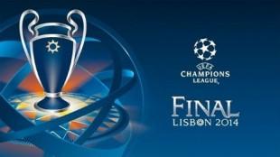 champions-lisboa