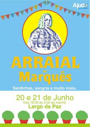 arraial_marques_ajuda