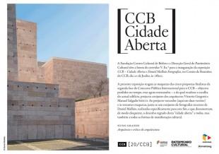 ccb_cidade_aberta