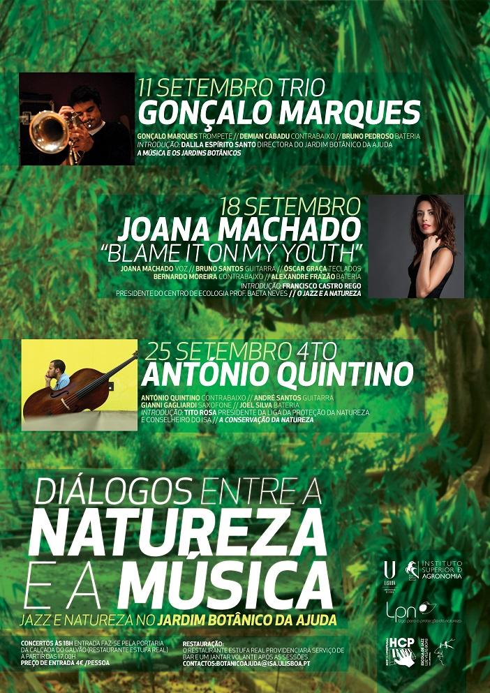 dialogos-natureza-musica-jardim-botanico-belem-lisboa