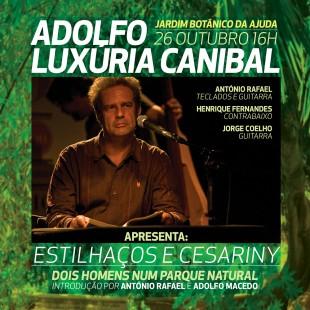 dialogos-natureza-musica-jardim-botanico-belem-lisboa-adolfo-luxuria-canibal