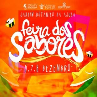 feira-dos-sabores-jardim-ajuda-2014