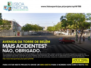 lisboaparticipa_poster
