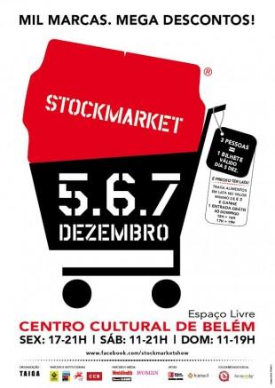 stockmarket-lisboa-belem-ccb-2014