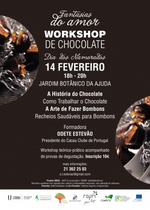 amor_workshop_chocolate_jardim