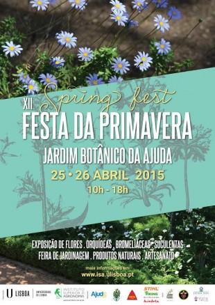 jardim_primavera_jardim_botanico_ajuda