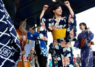 festa_do_japao_8_2012