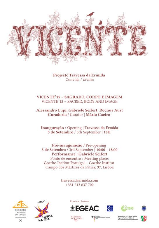 vicente_ermida_15_c