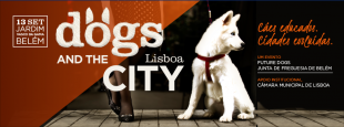 dogs_and_the-city