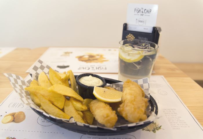 fish-and-chips04