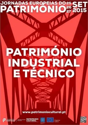 jornadas-patrimonio-2015