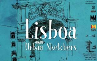 lisboa-by-urban-sketcher-museu-marinha-s