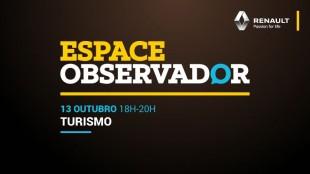 observador-turismo-ccb