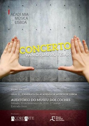 museu-coches-concerto-improvisar-pedro-pacheco-camerata