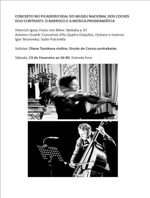 museu-coches-picadeiro-real-concerto-tzonkova-stravinsky