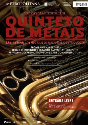 quinteto-metais-metropolitana-etnologia-capa
