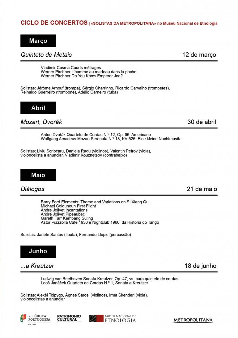 quinteto-metais-metropolitana-etnologia-programa