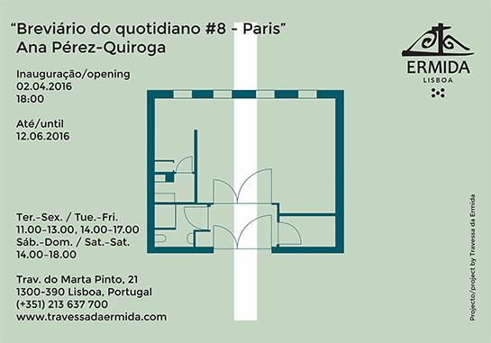 TRAVESSA DE ERMIDA_ANA PEREZ QUIROGA_ INVITATION_150X105_AF_SCRE