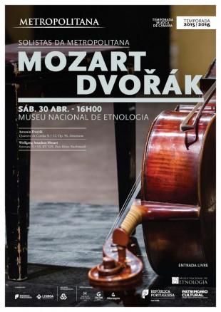 CartazA3-MozartDvorak-mar16_MNEtnologia