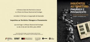 inqueritos-territorio-convite_mne