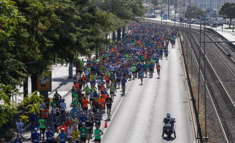 tsf-runners-
